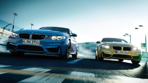 BMW bmw m4クーペ スーパーラップ : bmw.co.jp