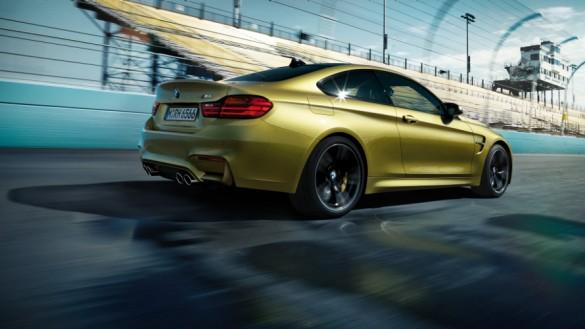 BMW bmw m4クーペスペック : bmw.co.jp