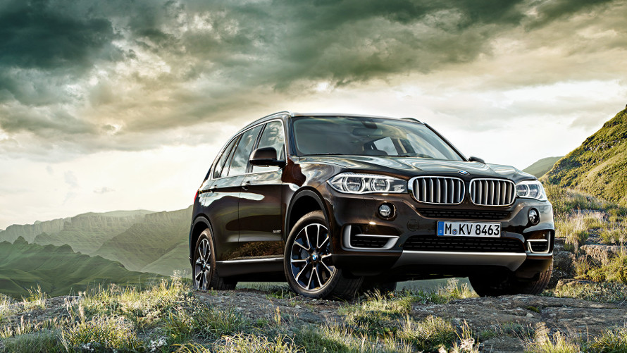 Bmw x5 voltagebd Image collections