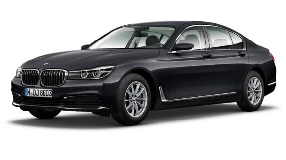BMW i8. 信頼できる革新のテクノロジー。