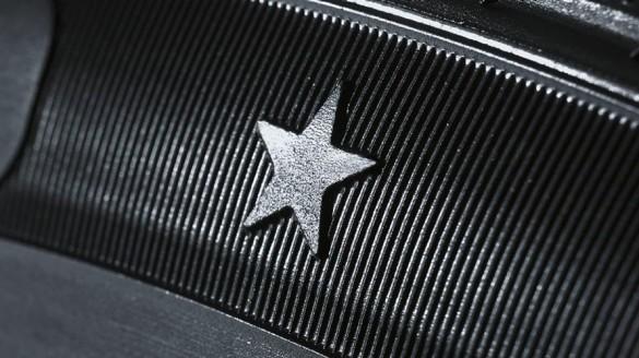 BMW 承認タイヤとは
