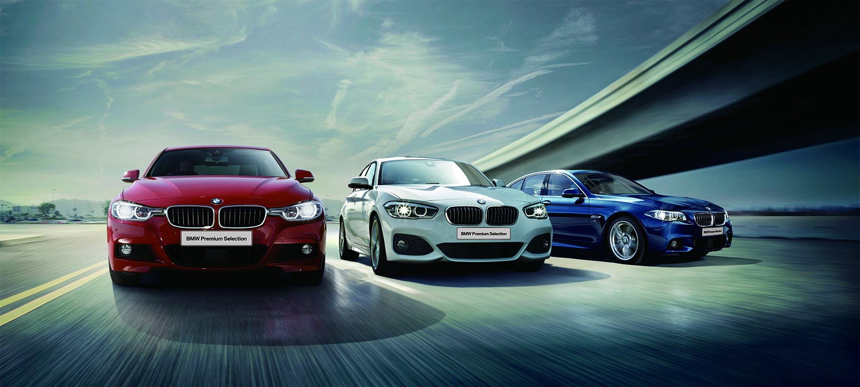 Bmw bmw japan for Cannon motor company preowned